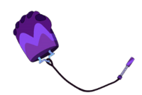 260px-Sugilite's Flail