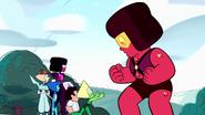 Hit the Diamond-00173