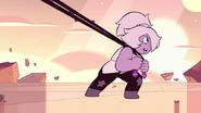Steven vs. Amethyst - 1080p (362)
