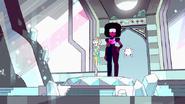 Steven vs. Amethyst - 1080p (5)