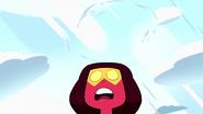 Hit the Diamond-00143
