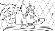 Message Received Storyboard 28
