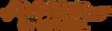 Avatar wiki wordmark