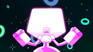Garnet's Universe-272