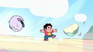 Steven vs. Amethyst - 1080p (141)
