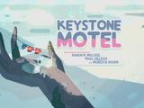 Motel Keystone