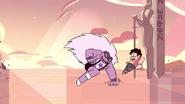 Steven vs. Amethyst - 1080p (400)