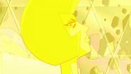 Message Received - Yellow Diamond (10)