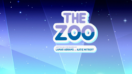 The Zoo Card HD