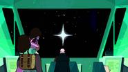 Lars of the Stars249