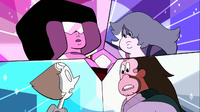 Three Gems and a Baby Gallery2