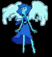 Lapis Lazuli SU