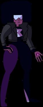 Garnet (5)