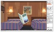 Keystone Motel - Arte 4