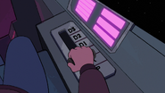 Lars of the Stars387