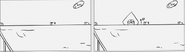 Log Date 7 15 2 - Storyboard 2