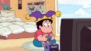 Steven vs. Amethyst - 1080p (217)