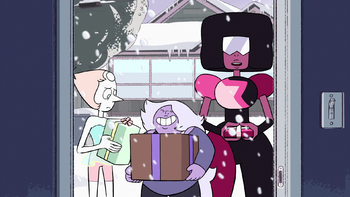 Three Gems and a Baby - 1080p (65)