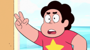 Steven vs. Amethyst - 1080p (274)