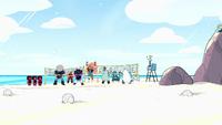 Volleyball (45)