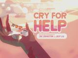 Pedido de ayuda
