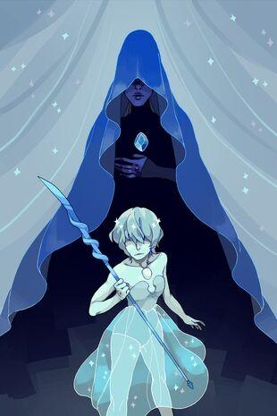 Steven-universe-фэндомы-SU-art-Blue-Diamond-2744914