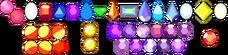 Piedras preciosas (imagen para la infobox versión dos)