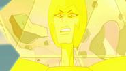Message Received - Yellow Diamond (13)