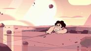 Steven vs. Amethyst - 1080p (430)