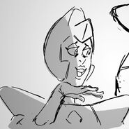 White Yellow Diamond Storyboard (1)