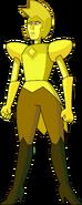 Yellow Diamond (S6)
