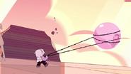 Steven vs. Amethyst - 1080p (345)