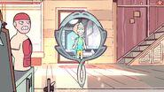 La Gema del Espejo-045