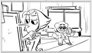 Ocean Gem Storyboard 79