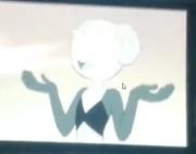 Perla-Blanca-SU