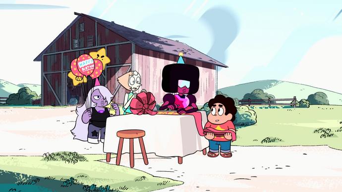 Steven'sBirthday1