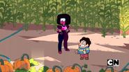 Gem Harvest 239