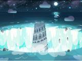 Torre del Mar Lunar
