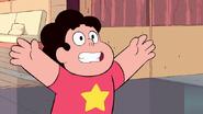 Steven vs. Amethyst - 1080p (10)