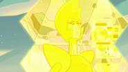 Message Received - Yellow Diamond (6)