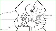 Message Received Storyboard 18