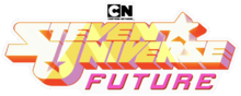 StevenUniverseF2019