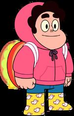 Steven (16)