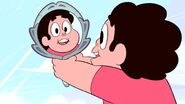 La Gema del Espejo-069