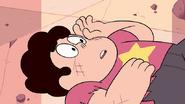 Steven vs. Amethyst - 1080p (454)