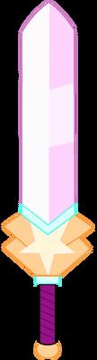Connie's Sword by RylerGamerDBS-0