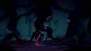 Jungle Moon (119)