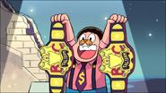 Cinturones 1
