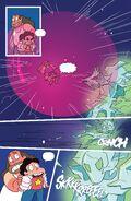 Fantasma de Cristal - Número 3 (8)