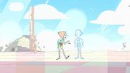 Steven vs. Amethyst - 1080p (87)